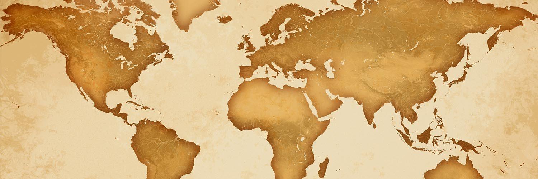 History Map