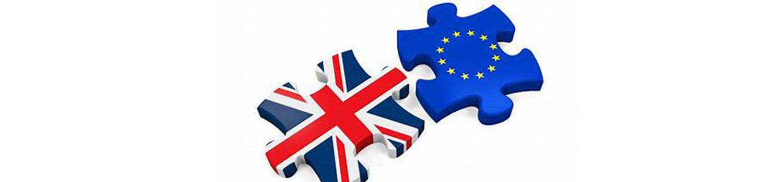 Brexit 2021 Header