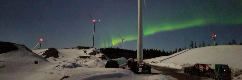 Northern Lights7