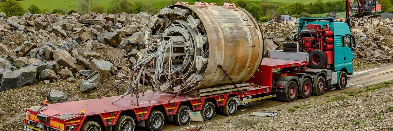 Tbm Section On Transport Low Res