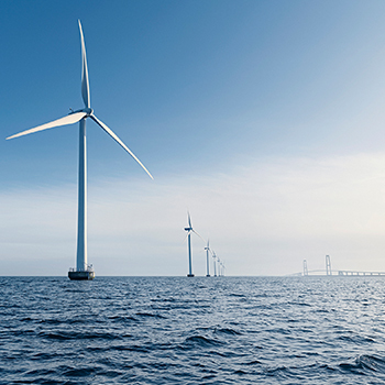Renewables Offshore